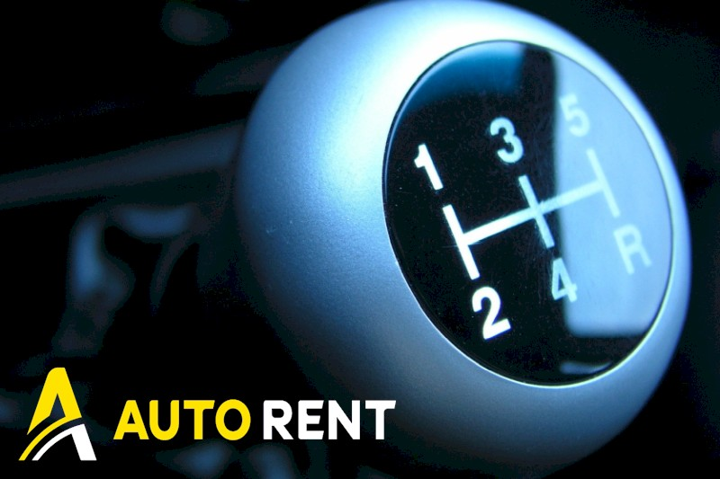 Autorent Algarve